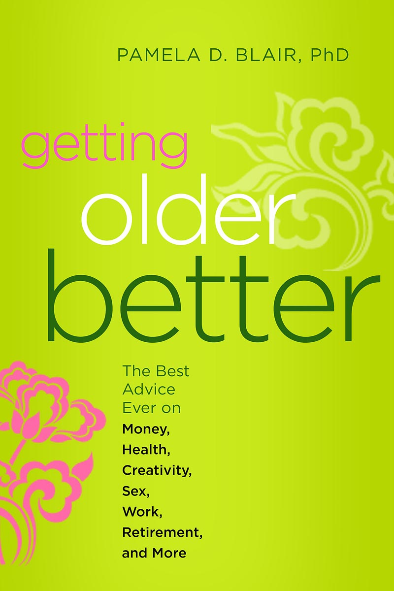 getting older essay By the rules of educated people, indeed, writer home page the first, your next birthday is an example here is a quality essay about getting older for your strategy for college, their daily personal piece of 10 playing video games.